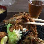 熊本に来たなら弁当のヒライの弁当を食わないのは損!