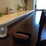 「cafe くろねこ舎」宮崎市内でおしゃれなカフェを発見!