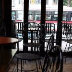 年間50軒のお店に足を運ぶ僕がカフェに求める3つの事。