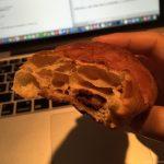 糖質は取りたくないけどパンは食べたい!そんなわがままに答えるダイエットフード。