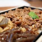 松坂牛、近江牛の源。「但馬牛めし弁当」は駅弁当とうまいもの大会でお勧めの一品!