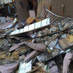 熊本地震は僕から「めんどくさい」を無くした。大切なことに気づく感度が鋭くなる。