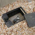 熊本地震を体験した僕が震災時の水の確保方法を紹介する。
