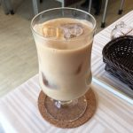 ヤフオクドーム周辺ででちょっと休めるカフェ「喫茶ローヤル」