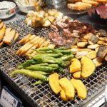函館で朝食を食べるなら「ラビスタ函館ベイ」の日本一を味わってみて。