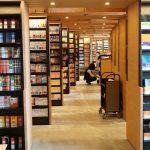 「函館 蔦屋書店」こんなにすごいTSUTAYAがあっただろうか。旅行時立ち寄ってほしい本屋。