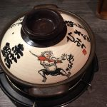 「赤から」チェーン店だと舐めないでピリ辛鍋を食べてみて。/熊本/平成/