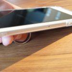 Apple Payはバンカーリングをつけたまま決済できる?実際に試してみた。