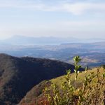 熊本・大分で初心者でも登れる登山道!牧ノ戸峠は九重でおすすめの登山口。