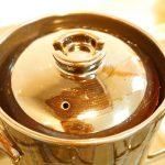 土鍋で初めてご飯を炊くときの注意点!目止め、時間、水量、研ぎ方を解説。