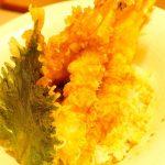 「和食 かかし麺処」リーズナブルな価格帯で定食、麺、丼が数多く食べられるお店。