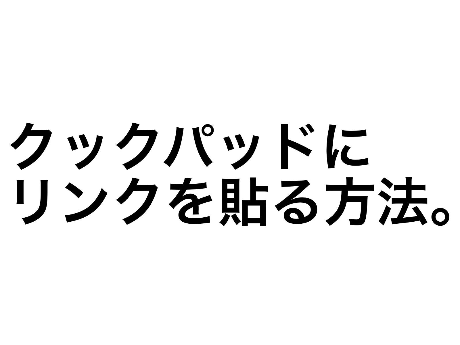 2017 03 15 15 10 04